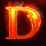 Dragon Storm Fantasy  2.3.0 (MOD Unlimited Money)