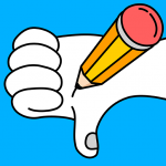 [APK] Draw Now – AI Guess Drawing Game 2.0.10 (MOD Unlimited Money)