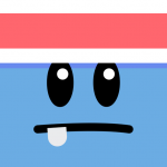 Dumb Ways to Die 2: The Games  5.1.2 (MOD Unlimited Money)