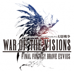 [APK] FFBE幻影戦争 WAR OF THE VISIONS 2.3.0 (MOD Unlimited Money)
