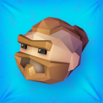 [APK] Fall Guys 3D 1.3.6  (MOD Unlimited Money)