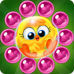 [APK] Farm Bubbles Bubble Shooter Pop 3.0.27 (MOD Unlimited Money)