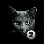 [APK] Find a cat 2. Free! 1.5.3 (MOD Unlimited Money)