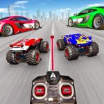 [APK] Formula Car Stunts GT Racing: Impossible Tracks 1.6 (MOD Unlimited Money)