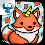 [APK] Fox Evolution – The Secret of The Mutant Foxes 1.0.5 (MOD Unlimited Money)