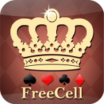 [APK] FreeCell 1.15.11 (MOD Unlimited Money)