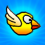 [APK] Game of Fun Flying – Free Cool for Kids, Boys 1.0.22 (MOD Unlimited Money)