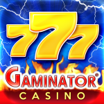 [APK] Gaminator Casino Slots – Play Slot Machines 777  3.21.4 (MOD Unlimited Money)