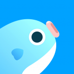[APK] Get Bigger! Mola 1.13.272 (MOD Unlimited Money)