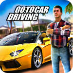 [APK] Go To Car Driving 3.6.2 (MOD Unlimited Money)