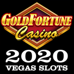 [APK] Gold Fortune Casino™ – Free Vegas Slots 5.3.0.240 (MOD Unlimited Money)