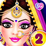 [APK] Gopi Doll Fashion Salon 2 – Dress Up Game 2.9 (MOD Unlimited Money)