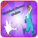 [APK] Guide For Untitled Goose Game 2020 🦆 Goose-Tips2 (MOD Unlimited Money)
