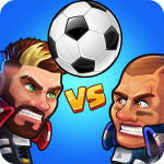 [APK] Head Ball 2 1.155  (MOD Unlimited Money)