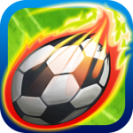 Head Soccer  6.12.2 (MOD Unlimited Money)