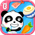 Healthy Eater Baby's Diet  8.52.00.00 (MOD Unlimited Money)