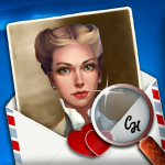 Hidden Object Games: Mystery of Coastal Hill City  1.17.9 (MOD Unlimited Money)