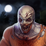 [APK] Horror Show – Scary Online Survival Game 0.99 (MOD Unlimited Money)