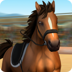 [APK] Horse World – Show Jumping – For all horse fans! 3.0.2612 (MOD Unlimited Money)