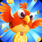 [APK] Hunting Birds – Collect Birds and Rewards 1.8.1 (MOD Unlimited Money)