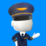 [APK] Hyper Airways 0.9.2 (MOD Unlimited Money)