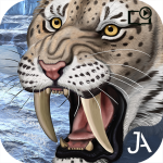 [APK] Ice Age Hunter: Online Evolution 20.2.1 (MOD Unlimited Money)