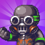 [APK] Idle Mastermind 0.27 (MOD Unlimited Money)