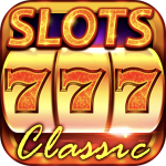Ignite Classic Slots  2.1.14.0 (MOD Unlimited Money)