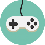 [APK] Instant Games- Play 1000+ games without installing 1.0.0 (MOD Unlimited Money)