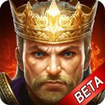King of Avalon Dominion  10.7.0 (MOD Unlimited Money)