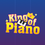 [APK] King of Piano 1.2.2 (MOD Unlimited Money)