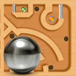 [APK] Labyrinth 3D Ball In Hole-2020 5 (MOD Unlimited Money)
