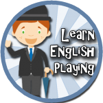 [APK] Learn English Playing 1.0.14 (MOD Unlimited Money)