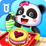 Little Panda's Snack Factory  8.52.00.00 (MOD Unlimited Money)