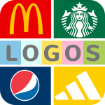 [APK] Logo Quiz Guess The Brand: New Logo Game Free 2020 2.1.29  (MOD Unlimited Money)