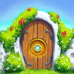 Lost Island Adventure Quest & Magical Tile Match  1.1.954 (MOD Unlimited Money)