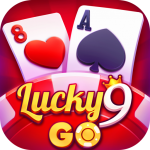 [APK] Lucky 9 Go – Free Exciting Card Game! 1.0.4 (MOD Unlimited Money)
