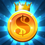 [APK] Lucky Royale – Happy Causal Games 6 (MOD Unlimited Money)