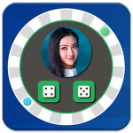 [APK] Ludo Girl 1.0.9 (MOD Unlimited Money)