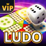 [APK] Ludo Offline – Single Player Board Game 1.0.7 (MOD Unlimited Money)