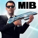 [APK] MIB: Galaxy Defenders Free 3D Alien Gun Shooter 500062 (MOD Unlimited Money)