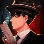 Mafia42 Free Social Deduction Game  3.020-playstore (MOD Unlimited Money)