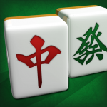 [APK] Mahjong Free 3.7.0 .2 (MOD Unlimited Money)