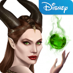 [APK] Maleficent Free Fall 9.1.0 (MOD Unlimited Money)
