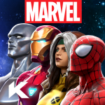 Marvel Contest of Champions  30.1.1 (MOD Unlimited Money)