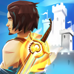 Mighty Quest For Epic Loot – Action RPG  7.0.0 (MOD Unlimited Money)