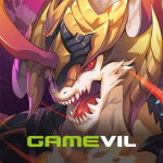 [APK] Monster Warlord 7.5.0 (MOD Unlimited Money)
