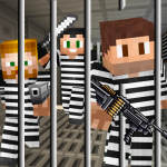 [APK] Most Wanted Jailbreak 1.78 (MOD Unlimited Money)