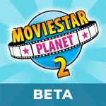 [APK] MovieStarPlanet 2 1.6.0 (MOD Unlimited Money)