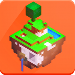 [APK] MultiCraft 2020 – Crafting Game 2.12.14 (MOD Unlimited Money)